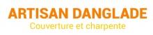 Artisan Danglade: Couverture Ravalement façade Pose de tuiles Traitement charpente